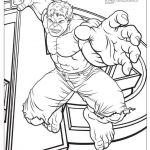 Printable Avengers Coloring Pages Amazing Coloring Pages Avengers Beautiful Avengers Coloring Page Hulk