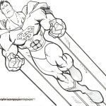 Printable Avengers Coloring Pages Awesome Coloring Pages Avengers Luxury Avengers Coloring Pages 15 Awesome