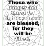 Printable Avengers Coloring Pages Brilliant Beatitudes Printable Coloring Pages Unique Printable Avengers