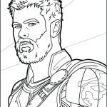 Printable Avengers Coloring Pages Creative Avengers Coloring Pages – Newyorkdaily