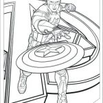 Printable Avengers Coloring Pages Exclusive Coloring Pages Of Avengers – Trustbanksuriname