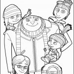 Printable Avengers Coloring Pages Inspirational Coloring Pages Avengers Elegant Avengers Coloring Pages Fresh Lego