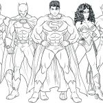 Printable Avengers Coloring Pages Inspirational Free Avengers Coloring Pages – Egydotnetfo