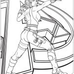 Printable Avengers Coloring Pages Inspiring Printable Avengers Coloring Pages