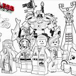 Printable Avengers Coloring Pages Marvelous Black Panther Coloring Pages
