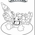 Printable Avengers Coloring Pages Wonderful Awesome Hatchimals Coloring Page 2019