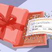Printable Birthday Wrapping Paper Inspiration Free Gift Certificate Templates You Can Customize