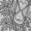 Printable Christmas Coloring Pages Beautiful 16 Printable Christmas Coloring Pages Kanta