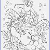 Printable Christmas Coloring Pages Creative Christmas Coloring Pages for toddlers