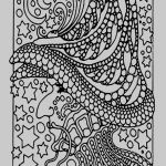 Printable Color by Number Coloring Pages for Adults Best 13 Best Free Printable Adult Coloring Pages Kanta