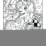 Printable Color by Number Coloring Pages for Adults Exclusive Color by Number Rainbow – Monitorthisfo