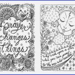 Printable Color by Number Coloring Pages for Adults Inspiration 12 Cute Adult Color by Number Books