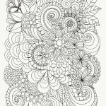 Printable Color by Number for Adults Amazing 24 Autumn Coloring Pages Printable Gallery Coloring Sheets