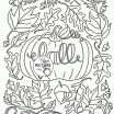 Printable Color by Number for Adults Pretty 40 Unique Printable Coloring Pages for Adults