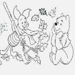 Printable Color Pages Beautiful Free Coloring Printables Cool Coloring Page Unique Witch Coloring