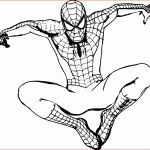 Printable Color Pages Beautiful Superhero Coloring Pages Printable Superheroes Easy to Draw