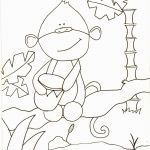 Printable Color Pages Creative 15 Lovely Preschool Coloring Pages androsshipping