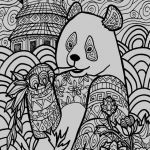 Printable Color Pages Excellent 13 Best Printable Coloring Sheets Kanta
