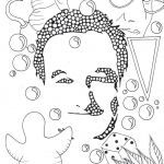 Printable Color Pages Exclusive 7 New Printable Coloring Pages for Boys 91 Gallery Ideas