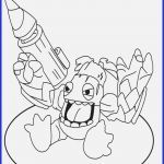 Printable Color Pages Pretty 12 Cute Coloring Pages Crayola