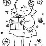 Printable Color Pages Pretty for Children to Colour New Coloring Printables 0d – Fun