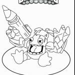 Printable Color Pages Wonderful 20 Lovely Coloring Pages for Christmas Free Printable