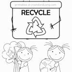 Printable Color Pages Wonderful Printable Coloring Pages Adults – Salumguilher