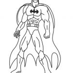 Printable Coloring Birthday Cards Awesome Happy Birthday Superhero Coloring Pages Beautiful Free Printable