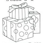 Printable Coloring Birthday Cards Best Birthday Cards Coloring Pages – Redjofo