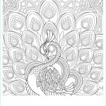 Printable Coloring Birthday Cards Inspiration Birthday Coloring Pages Lovely New Spiderman Car Coloring Pages