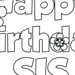 Printable Coloring Birthday Cards Marvelous Free Printable Coloring Pages From the Movie Frozen Unique Happy