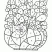 Printable Coloring Books for Adults Exclusive Coloring Pages for Adults Flowers