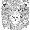 Printable Coloring Books for Adults Inspired Animal Coloring Books for Adults Best Printable Coloring Books