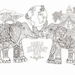 Printable Coloring for Adults Best Fresh Coloring Picthers Fvgiment