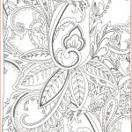 Printable Coloring for Adults Creative Beach Drawing Adult Coloring Pages Beach Fresh Printable Cds