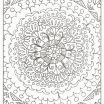 Printable Coloring for Adults Creative Best Free Printable Coloring Pages for Adults Picolour