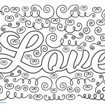 Printable Coloring for Adults Creative Inappropriate Coloring Pages for Adults Best Free Printable