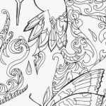 Printable Coloring for Adults Elegant Dog Coloring Pages Printable Elegant Farm Animals Coloring Pages