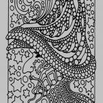 Printable Coloring for Adults Excellent 13 Best Free Printable Coloring Pages for Adults Kanta