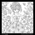 Printable Coloring for Adults Inspiration 41 Inspirational Free Line Coloring Pages