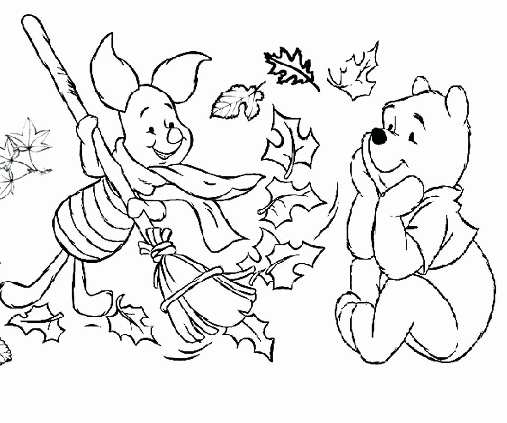 New Free Coloring Pages for Adults Printable Hard to Color