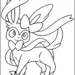 Printable Coloring for Adults Wonderful Legendary Pokemon Coloring Pages Elegant Best Coloring Pages Pokemon