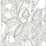 Printable Coloring Pages Adults Free Inspiration 23 Abstract Printable Coloring Pages Download Coloring Sheets