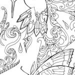 Printable Coloring Pages Adults Free Inspirational Graffiti Coloring Pages Unique Graffiti Coloring Pages Best
