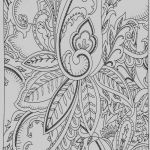Printable Coloring Pages Adults Free Inspired Awesome Anime Coloring Pages
