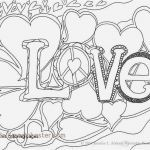 Printable Coloring Pages Adults Free Pretty 17 Elegant Amazing Coloring Pages