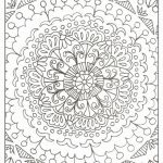 Printable Coloring Pages for Adults Abstract Amazing Luxury Best Friend Coloring Pages