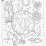 Printable Coloring Pages for Adults Abstract Awesome Printable Coloring Pages Adults – Salumguilher
