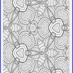 Printable Coloring Pages for Adults Abstract Beautiful New Pattern Art Coloring Pages – thebookisonthetable