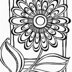 Printable Coloring Pages for Adults Abstract Best Free Adult Coloring Pages Printable Awesome Coloring Pages for